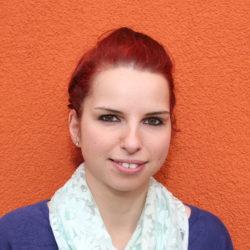 Daniela Graumann