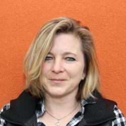 Pichler Elke