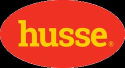 Husse - Hochwertige Tiernahrung & Produkte