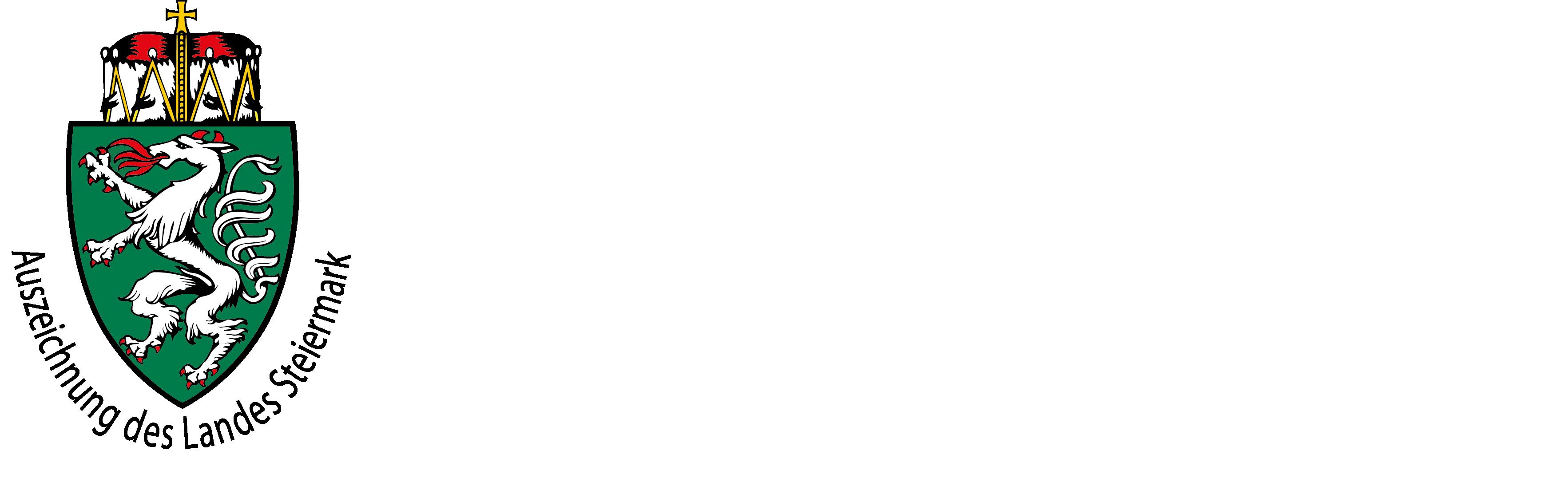 Murtal - Landestierschutzverein Steiermark