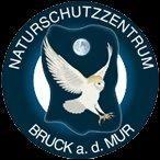 Naturschutzzentrum Bruck an der Mur