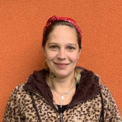 Denise Rebernig