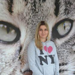 Emina Mehmedovic